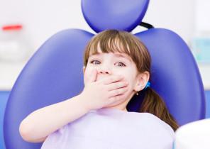 פחד מרופא שיניים – כיצד להתמודד?