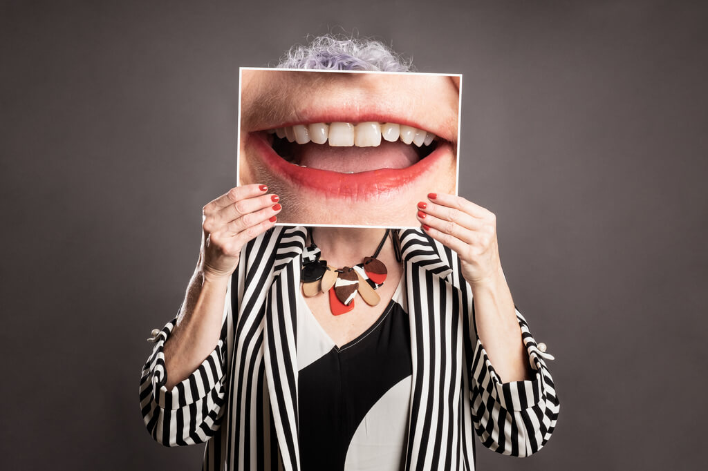 טיפולים לשיקום הפה
