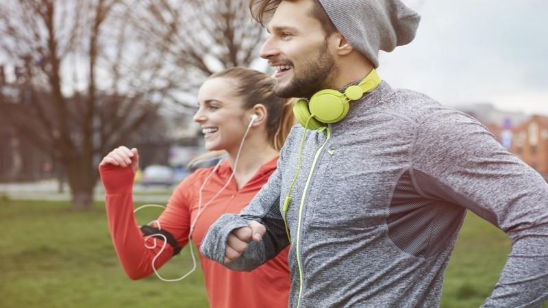 הקשר בין פעילות גופנית לבריאות השיניים