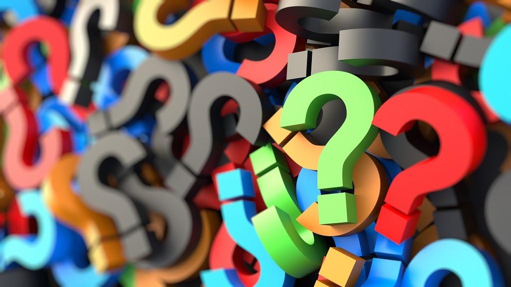 17 שאלות ותשובות על הפרעות תפקודיות במערכת הלעיסה