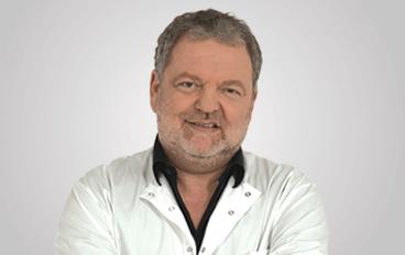 """ד""""ר אדריאן קהן"""