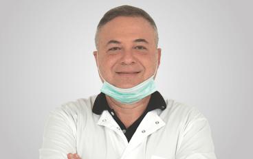 """ד""""ר מאיר אדוט"""