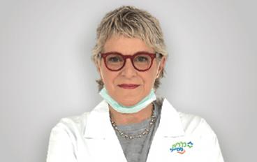 """ד""""ר אורה זלצמן"""